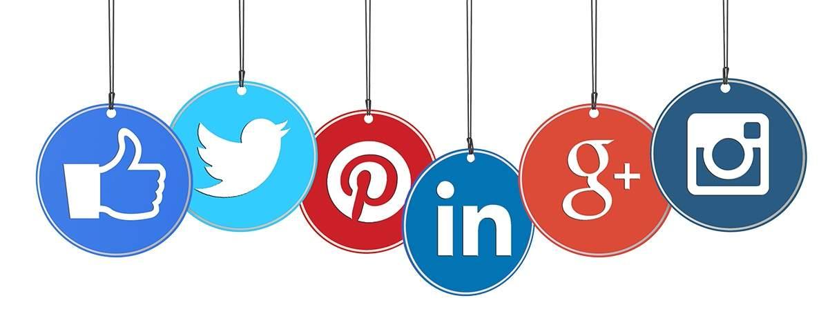 Social Media Marketing in St. Catharines