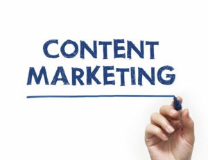 Content Marketing Services in St. Catharines